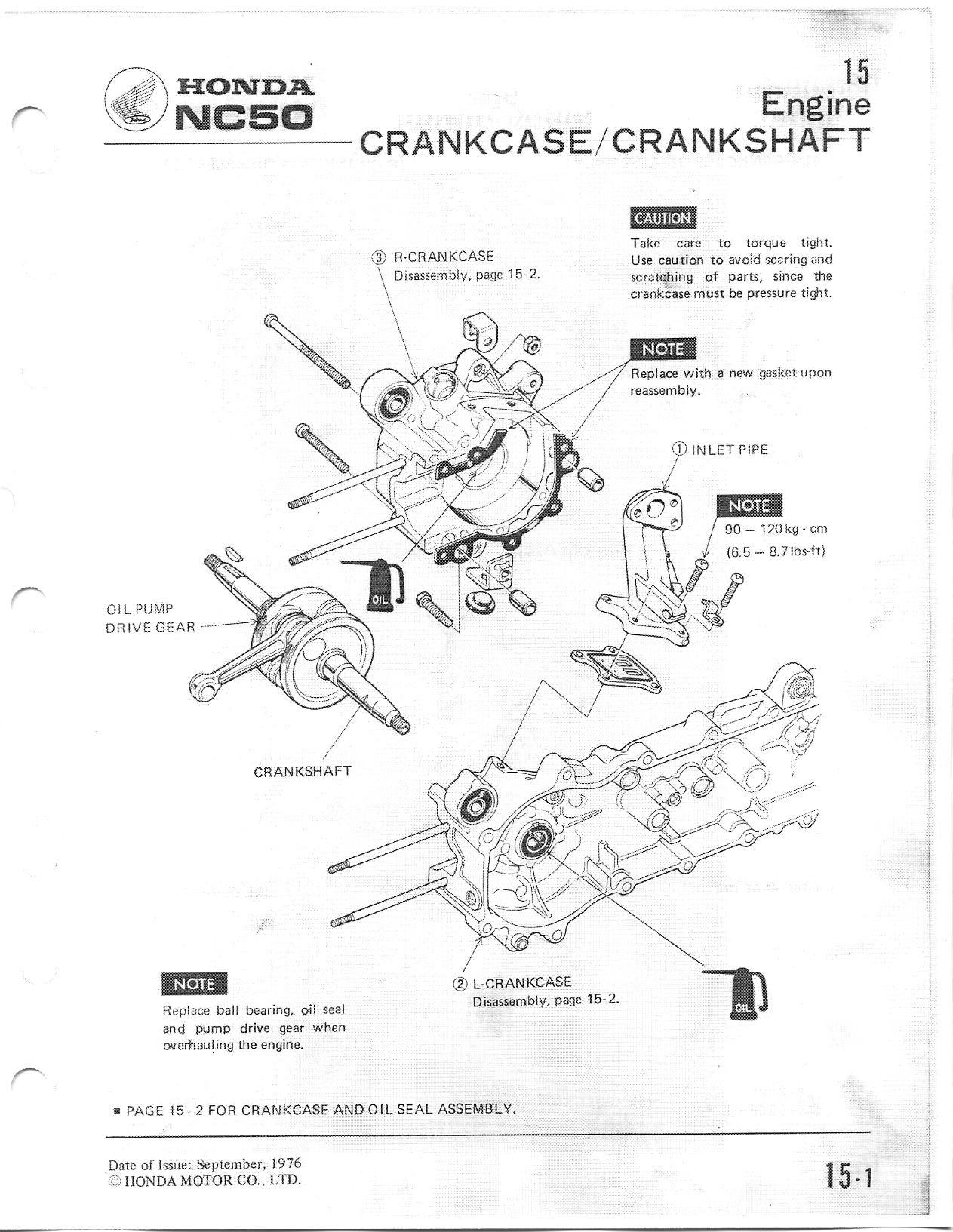 Honda Unicorn 150 Wiring Diagram